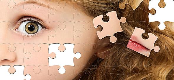 autismos_ekpaideusi_590_b