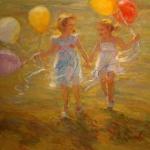the-joy-of-life-diane-leonard-300x296